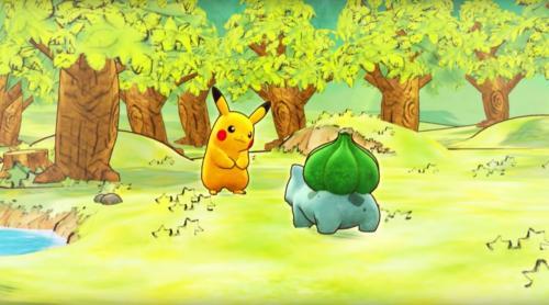 Nombre del fichero: pokemondungeondxcap.jpgTamaño: 343.32 KB26 Jan, 2020, 7:03 pm